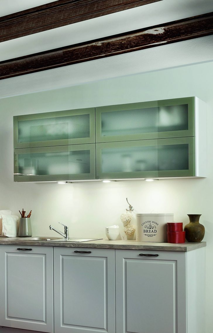 Medium Size of Unterschränke Küche Ohne Arbeitsplatte Schmale Unterschränke Küche Beleuchtung Unterschränke Küche Unterschränke Küche Gebraucht Küche Unterschränke Küche