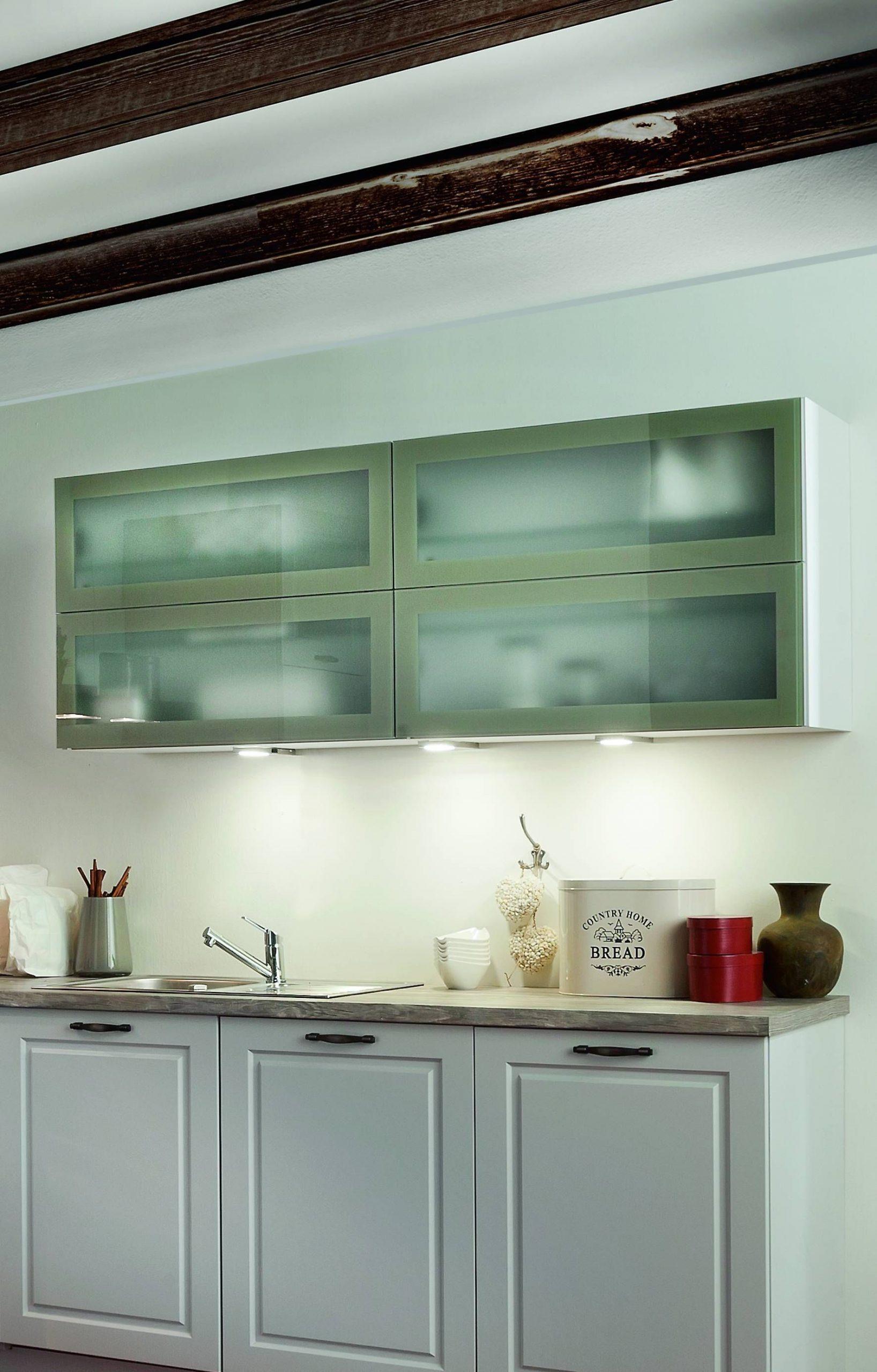 Full Size of Unterschränke Küche Ohne Arbeitsplatte Schmale Unterschränke Küche Beleuchtung Unterschränke Küche Unterschränke Küche Gebraucht Küche Unterschränke Küche