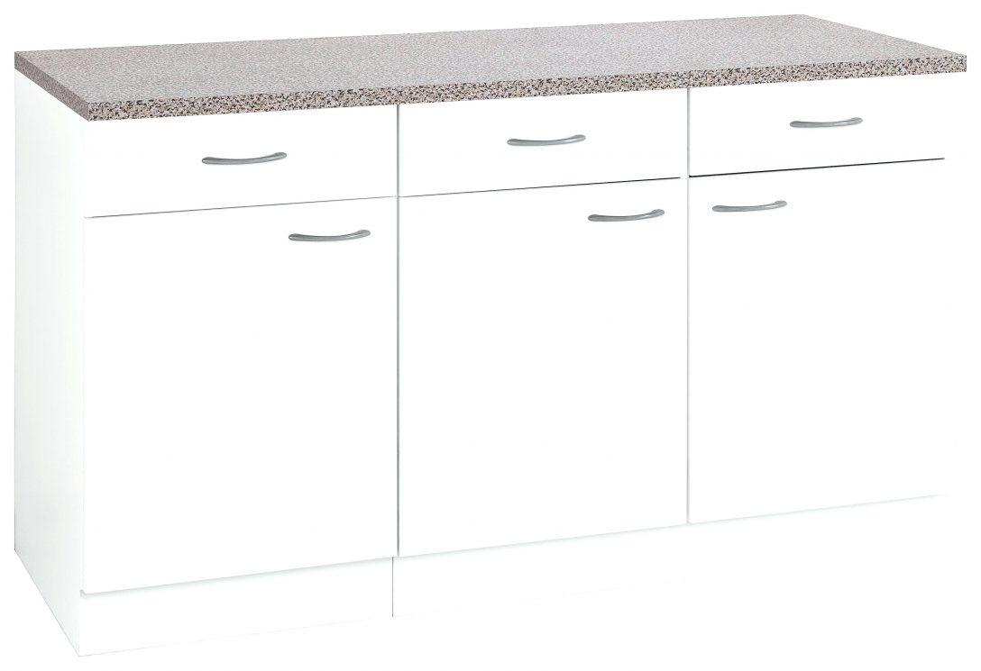 Large Size of Unterschränke Küche Schubladen Unterschränke Küche Weiß Unterschränke Küche Ohne Arbeitsplatte Unterschränke Küche 50 Cm Tief Küche Unterschränke Küche
