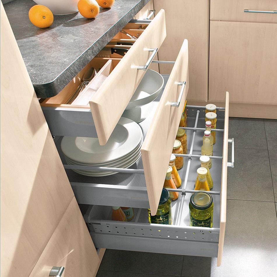 Full Size of Unterschränke Küche Selber Bauen Unterschränke Küche Roller Schmale Unterschränke Küche Beleuchtung Unterschränke Küche Küche Unterschränke Küche