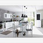 Unterschränke Küche Küche Ikea Unterschränke Küchenschränke Küche Esszimmer
