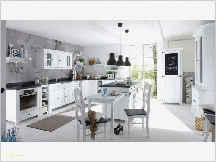 Medium Size of Ikea Unterschränke Küchenschränke Küche Esszimmer Küche Unterschränke Küche