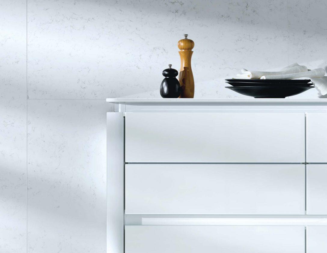 Large Size of Unterschrank Küche 50 Cm Breit Unterschrank Küche Mit Schubladen Unterschrank Küche Weiß Unterschrank Küche Weiß Hochglanz Küche Unterschrank Küche