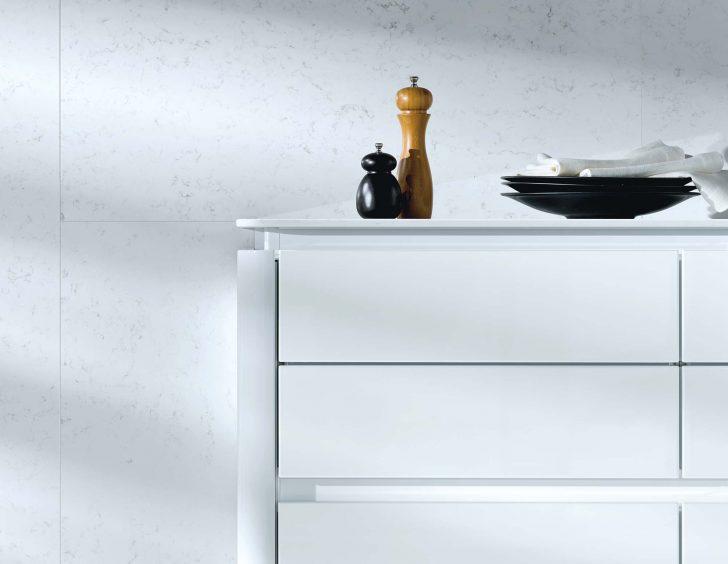 Medium Size of Unterschrank Küche 50 Cm Breit Unterschrank Küche Mit Schubladen Unterschrank Küche Weiß Unterschrank Küche Weiß Hochglanz Küche Unterschrank Küche