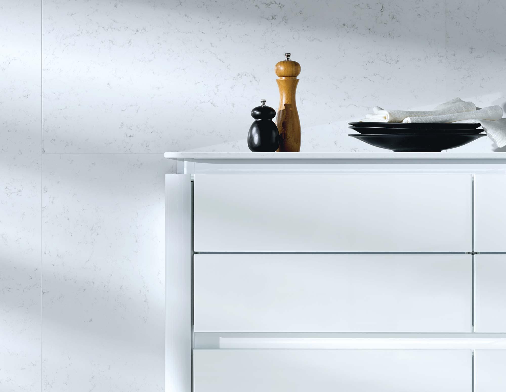 Full Size of Unterschrank Küche 50 Cm Breit Unterschrank Küche Mit Schubladen Unterschrank Küche Weiß Unterschrank Küche Weiß Hochglanz Küche Unterschrank Küche