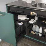 Unterschrank Küche 80x80 Bauhaus Unterschrank Küche Einbau Unterschrank Küche Unterschrank Küche Spüle Küche Unterschrank Küche
