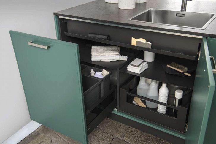 Medium Size of Unterschrank Küche 80x80 Bauhaus Unterschrank Küche Einbau Unterschrank Küche Unterschrank Küche Spüle Küche Unterschrank Küche