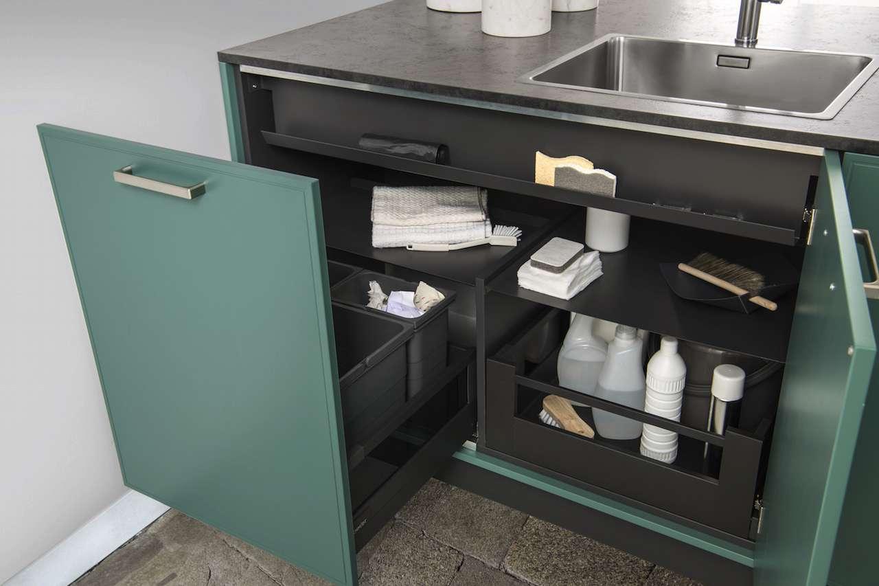Full Size of Unterschrank Küche 80x80 Bauhaus Unterschrank Küche Einbau Unterschrank Küche Unterschrank Küche Spüle Küche Unterschrank Küche