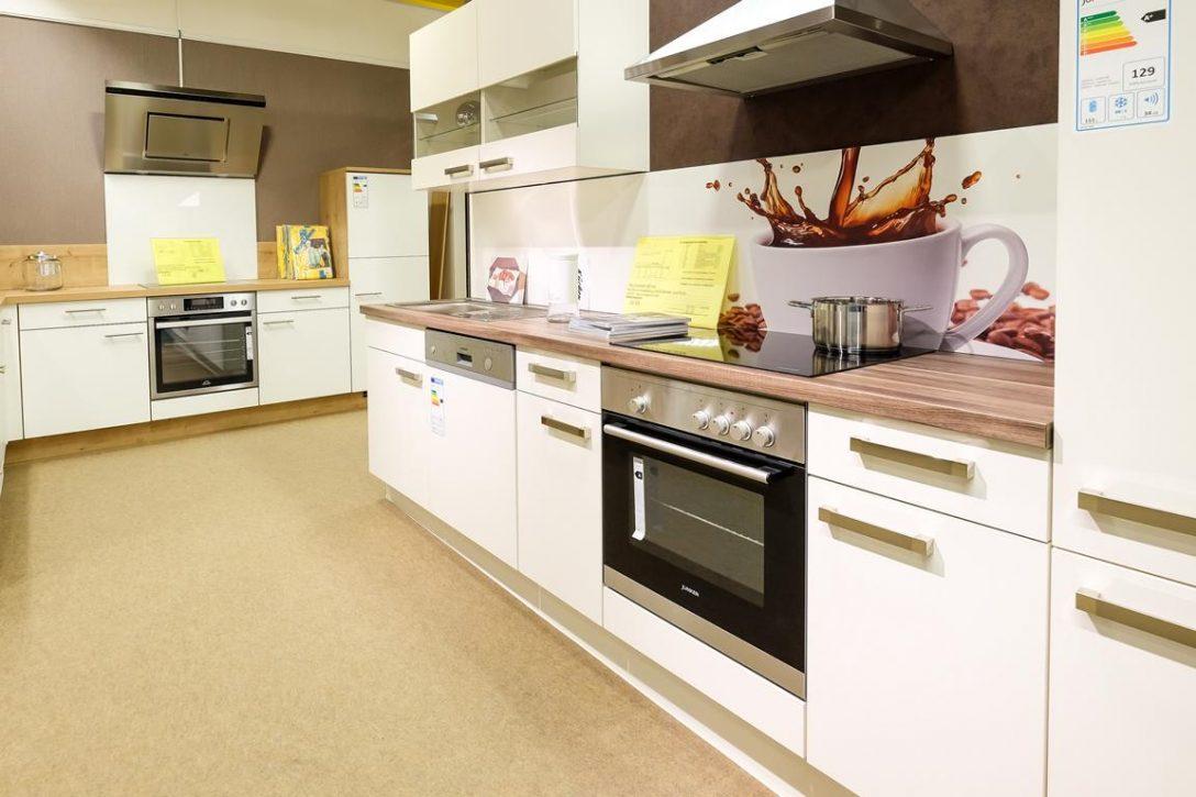 Large Size of Unterschrank Küche Billig Billig Küche Streichen Wasserhahn Küche Billig Küche Billig Aufwerten Küche Küche Billig