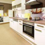 Unterschrank Küche Billig Billig Küche Streichen Wasserhahn Küche Billig Küche Billig Aufwerten Küche Küche Billig