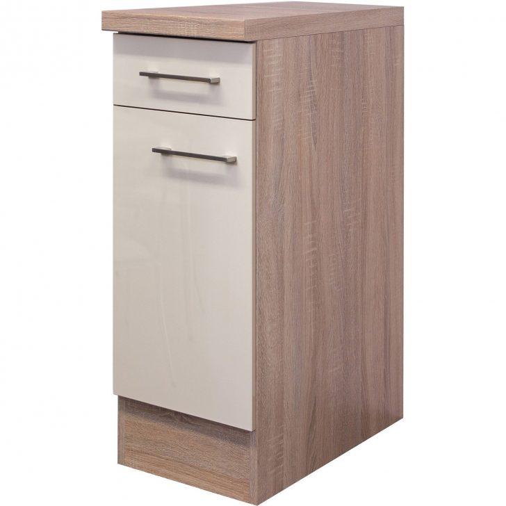 Medium Size of Unterschrank Küche Ikea Unterschrank Küche 60 Cm Breit Unterschrank Küche Weiß Hochglanz Unterschrank Küche Mit Schubladen Küche Unterschrank Küche