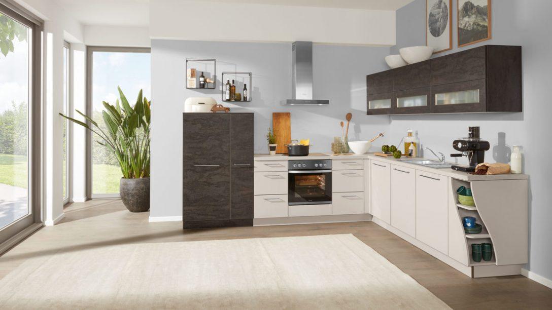 Large Size of Unterschrank Küche Nolte Küche Nolte Bewertung Spritzschutz Küche Nolte Küche Nolte Windsor Küche Küche Nolte