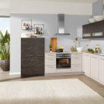 Küche Nolte Küche Unterschrank Küche Nolte Küche Nolte Bewertung Spritzschutz Küche Nolte Küche Nolte Windsor