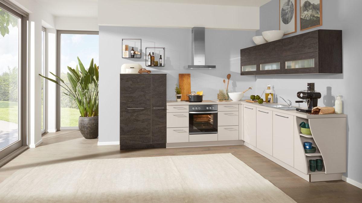 Full Size of Unterschrank Küche Nolte Küche Nolte Bewertung Spritzschutz Küche Nolte Küche Nolte Windsor Küche Küche Nolte