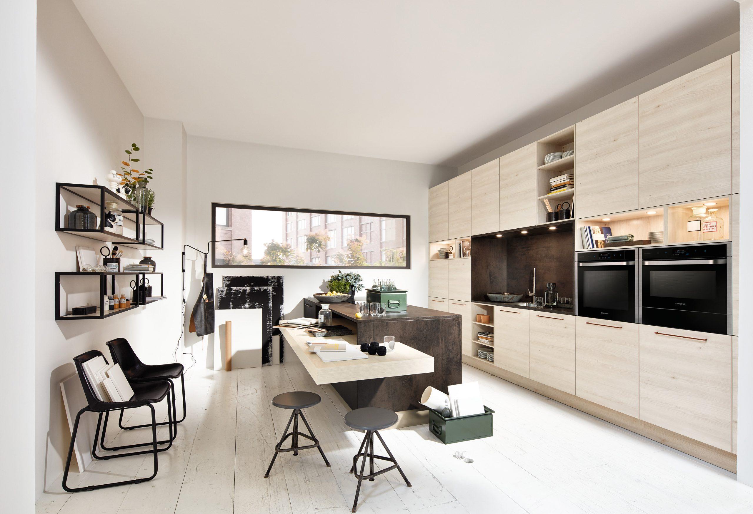 Full Size of Unterschrank Küche Nolte Küche Nolte Weiß Küche Nolte Angebot Spritzschutz Küche Nolte Küche Küche Nolte