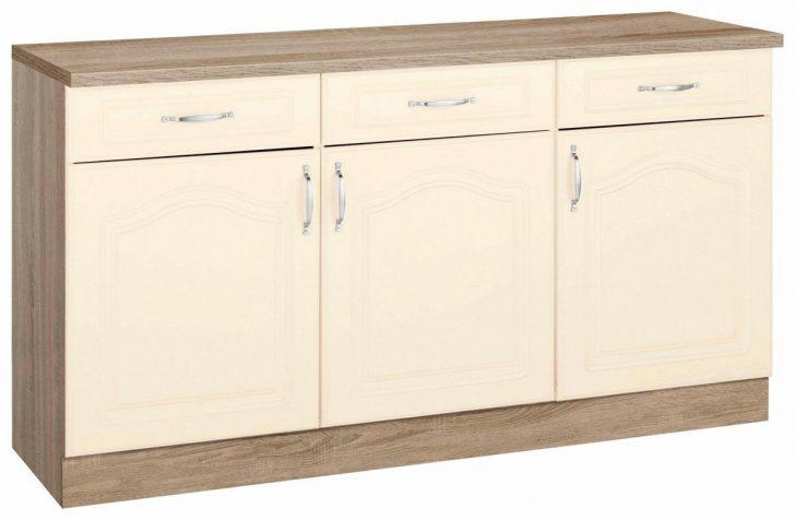 Medium Size of Unterschrank Küche Schubladen Bauhaus Unterschrank Küche Einbau Unterschrank Küche Unterschrank Küche Ohne Arbeitsplatte Küche Unterschrank Küche