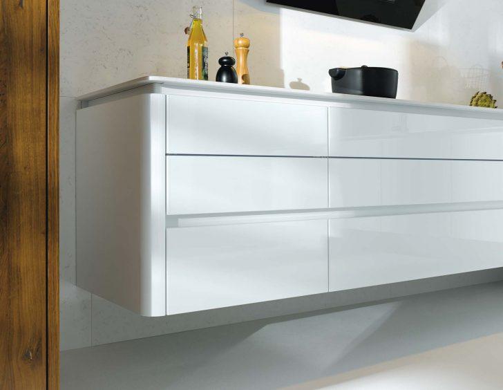 Medium Size of Unterschrank Küche Selber Bauen Ikea Unterschrank Küche Weiß Unterschrank Küche Hochglanz Unterschrank Küche 60 Cm 3 Schubladen Küche Unterschrank Küche