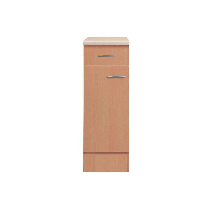 Medium Size of Möbel Boss Schrank Unterschrank 30 Cm Breit Küchenmöbel Küche Inspirierend Küche Unterschrank Küche