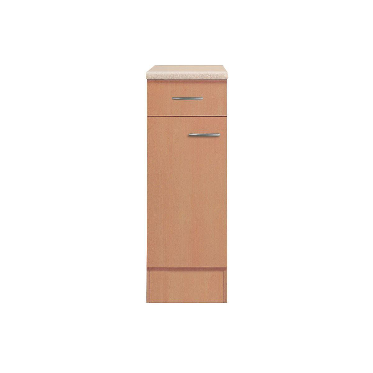 Full Size of Möbel Boss Schrank Unterschrank 30 Cm Breit Küchenmöbel Küche Inspirierend Küche Unterschrank Küche