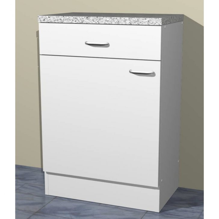 Medium Size of Unterschrank Küche Weiß 100 Cm Unterschrank Küche Selber Bauen Unterschrank Küche Landhausstil Ikea Unterschrank Küche 40 Cm Küche Unterschrank Küche