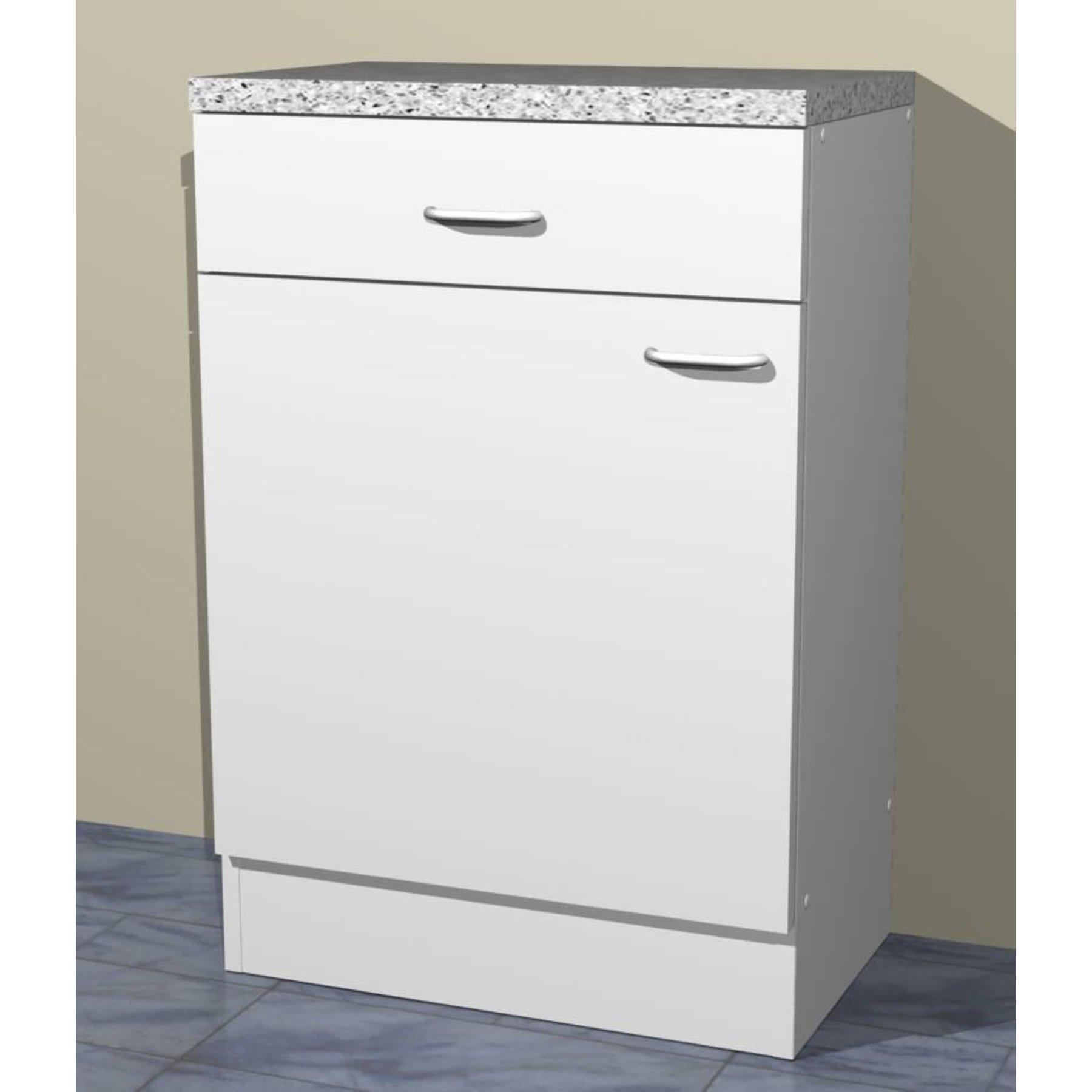 Full Size of Unterschrank Küche Weiß 100 Cm Unterschrank Küche Selber Bauen Unterschrank Küche Landhausstil Ikea Unterschrank Küche 40 Cm Küche Unterschrank Küche