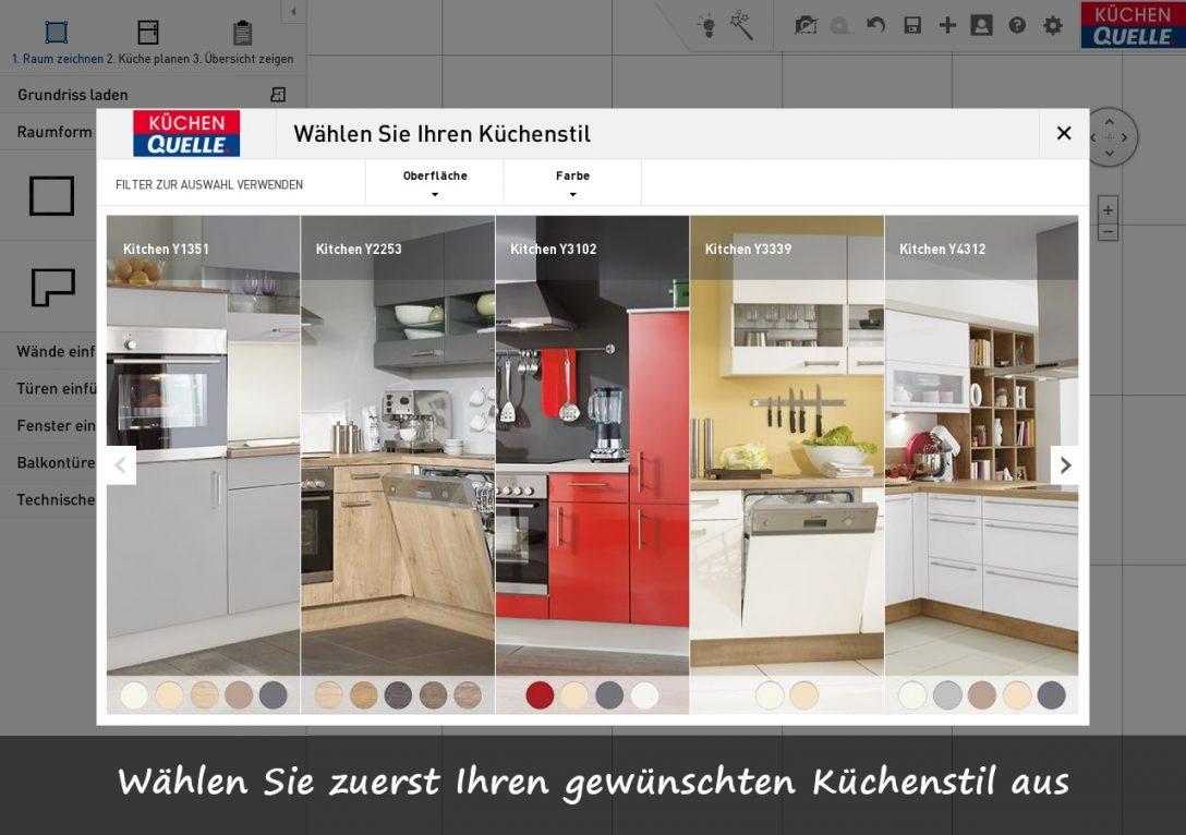 Large Size of Unterschrank Küche Zusammenstellen Ikea Küche Zusammenstellen Outdoor Küche Zusammenstellen Küche Zusammenstellen Online Küche Küche Zusammenstellen