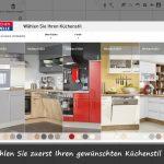 Küche Zusammenstellen Küche Unterschrank Küche Zusammenstellen Ikea Küche Zusammenstellen Outdoor Küche Zusammenstellen Küche Zusammenstellen Online