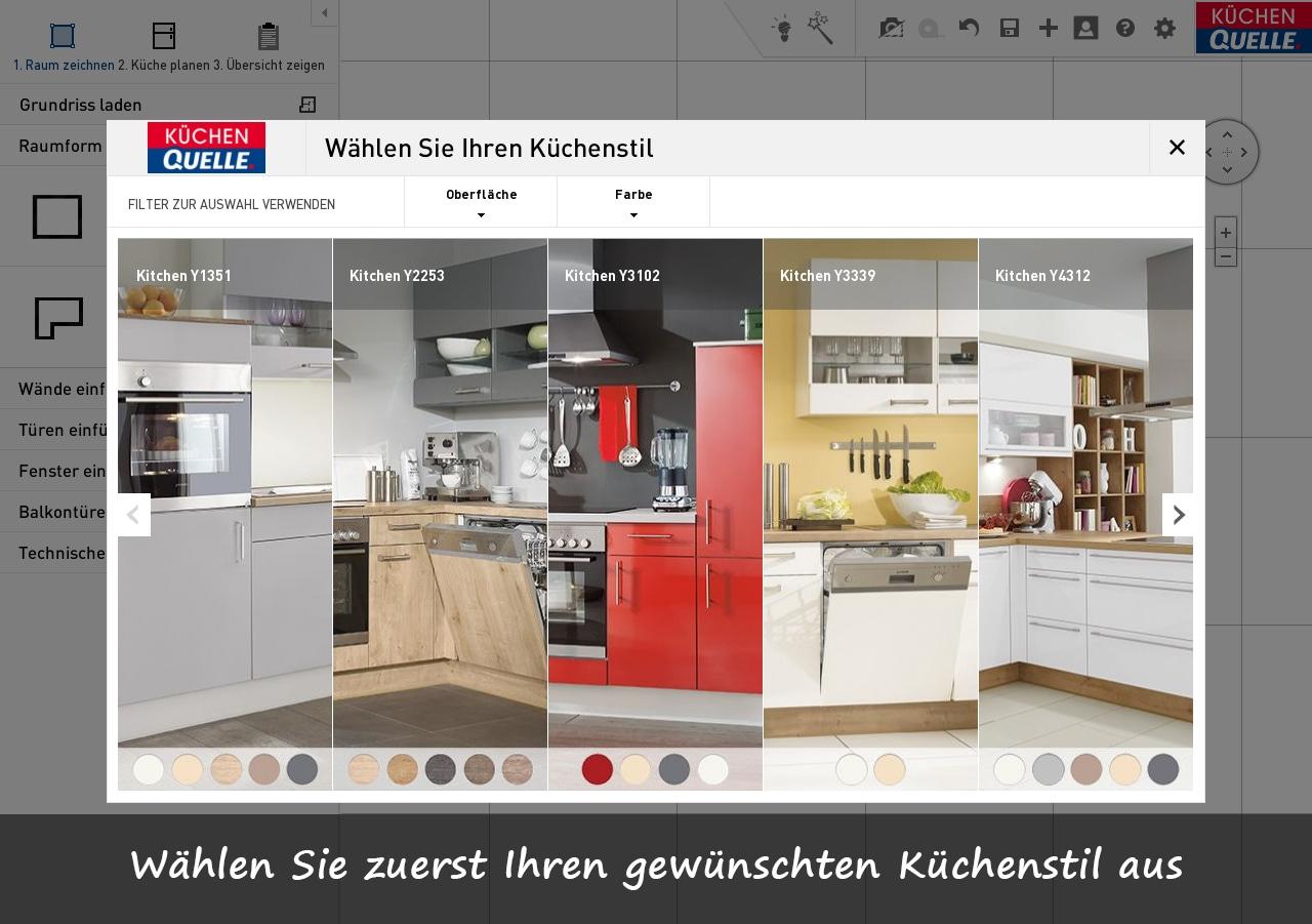 Full Size of Unterschrank Küche Zusammenstellen Ikea Küche Zusammenstellen Outdoor Küche Zusammenstellen Küche Zusammenstellen Online Küche Küche Zusammenstellen