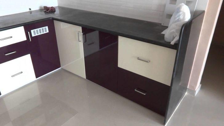 Medium Size of Unterschrank Küche Zusammenstellen Ikea Küche Zusammenstellen Vicco Küche Zusammenstellen Küche Zusammenstellen Günstig Küche Küche Zusammenstellen