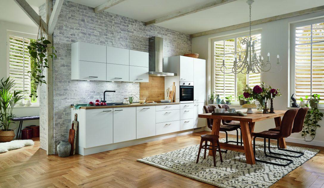 Large Size of Unterschrank Küche Zusammenstellen Küche Zusammenstellen Online Ikea Küche Zusammenstellen Ikea Küche Zusammenstellen Online Küche Küche Zusammenstellen