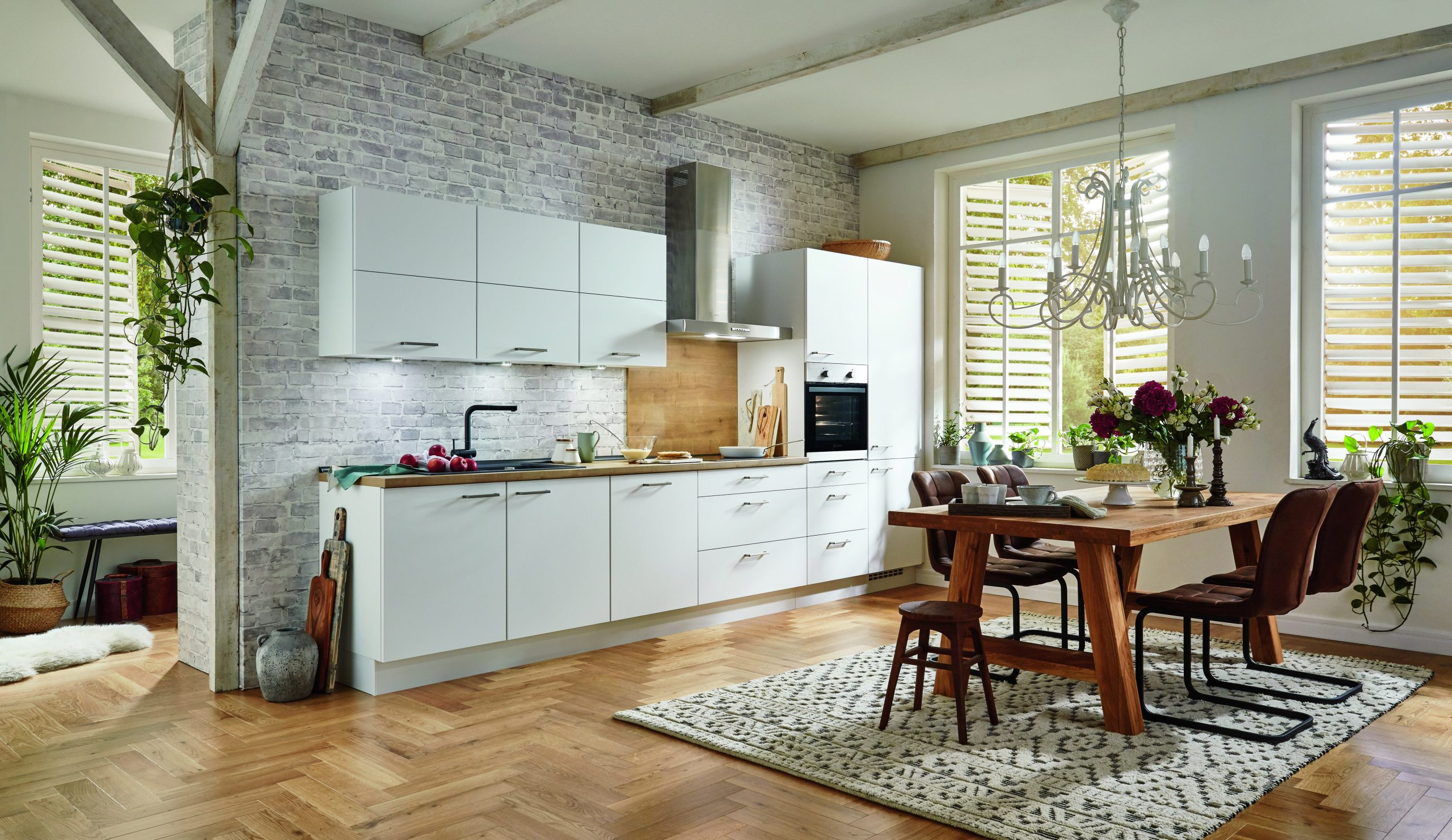 Full Size of Unterschrank Küche Zusammenstellen Küche Zusammenstellen Online Ikea Küche Zusammenstellen Ikea Küche Zusammenstellen Online Küche Küche Zusammenstellen