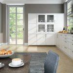 Küche Zusammenstellen Küche Unterschrank Küche Zusammenstellen Respekta Küche Zusammenstellen Vicco Küche Zusammenstellen Küche Zusammenstellen Günstig