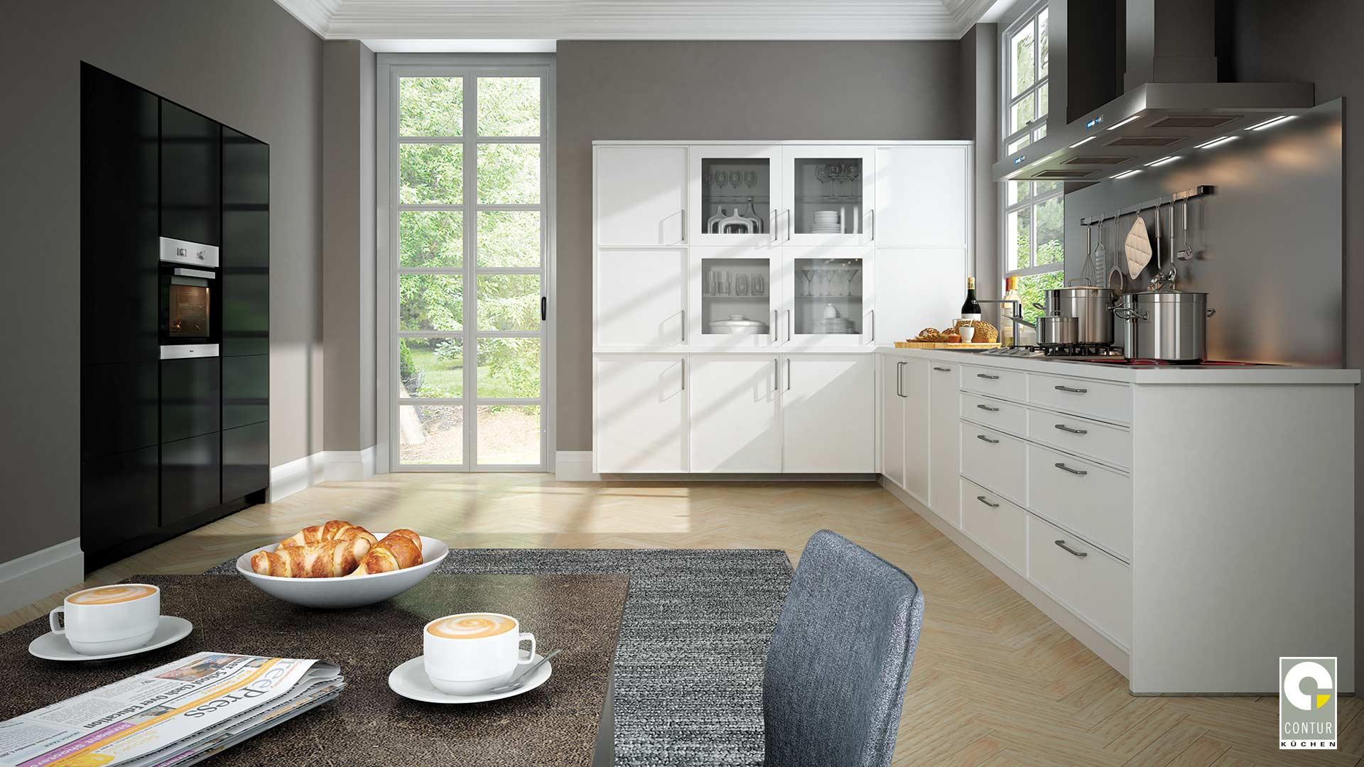 Full Size of Unterschrank Küche Zusammenstellen Respekta Küche Zusammenstellen Vicco Küche Zusammenstellen Küche Zusammenstellen Günstig Küche Küche Zusammenstellen