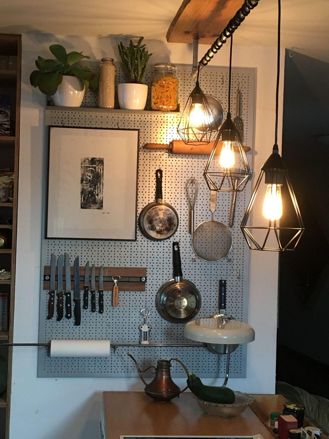 Large Size of Unterschrank Lampen Küche Hängende Lampen Küche Moderne Lampen Küche Lampen Küche Esszimmer Küche Lampen Küche