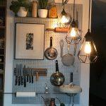 Lampen Küche Küche Unterschrank Lampen Küche Hängende Lampen Küche Moderne Lampen Küche Lampen Küche Esszimmer