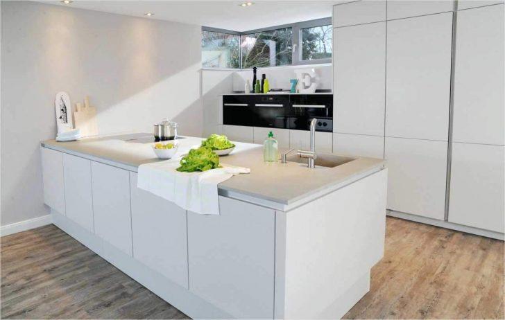 Medium Size of Unterschrank Lampen Küche Lampen Küche Arbeitsplatte Besondere Lampen Küche Moderne Lampen Küche Küche Lampen Küche