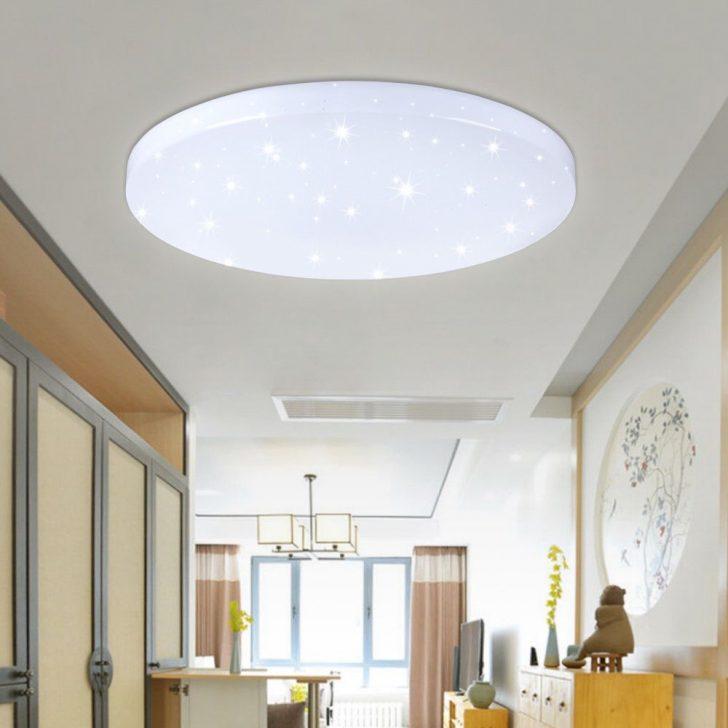 Medium Size of Unterschrank Lampen Küche Landhaus Lampen Küche Hängende Lampen Küche Led Lampen Küche Küche Lampen Küche