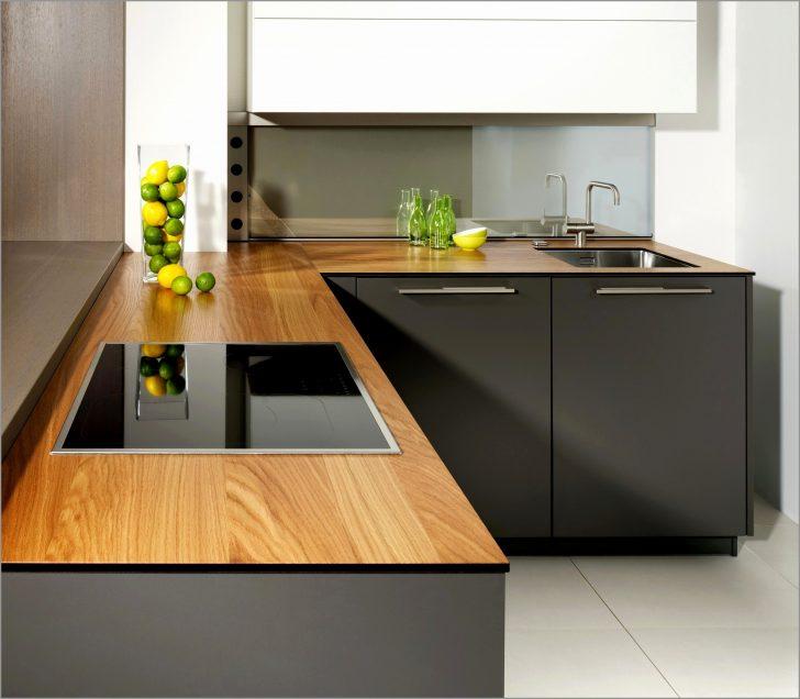Medium Size of Küchen Deckenleuchten Led Schön Beton Arbeitsplatte Outdoor Küche Elegant Obi Arbeitsplatte Küche Küche Lampen Küche