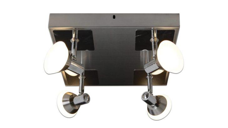 Medium Size of Unterschrank Lampen Küche Moderne Lampen Küche Led Lampen Küche Lampen Küche Esszimmer Küche Lampen Küche