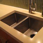 Unterschrank Spüle Küche Keramik Spüle Küche Spüle Küche Hagebaumarkt Spüle Küche Wasser Läuft Nicht Ab Küche Spüle Küche