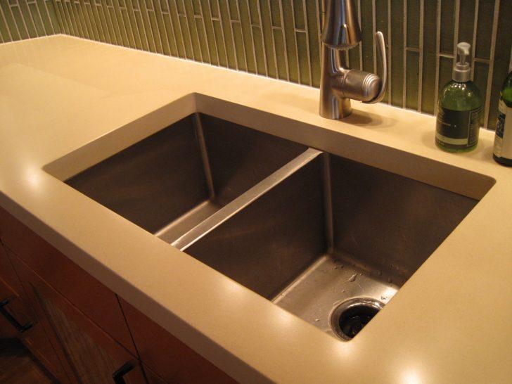 Medium Size of Unterschrank Spüle Küche Keramik Spüle Küche Spüle Küche Hagebaumarkt Spüle Küche Wasser Läuft Nicht Ab Küche Spüle Küche