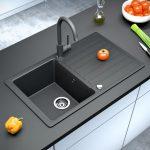 Spüle Küche Küche Unterschrank Spüle Küche Spüle Küche Edelstahl Material Spüle Küche Spüle Küche Kaufen