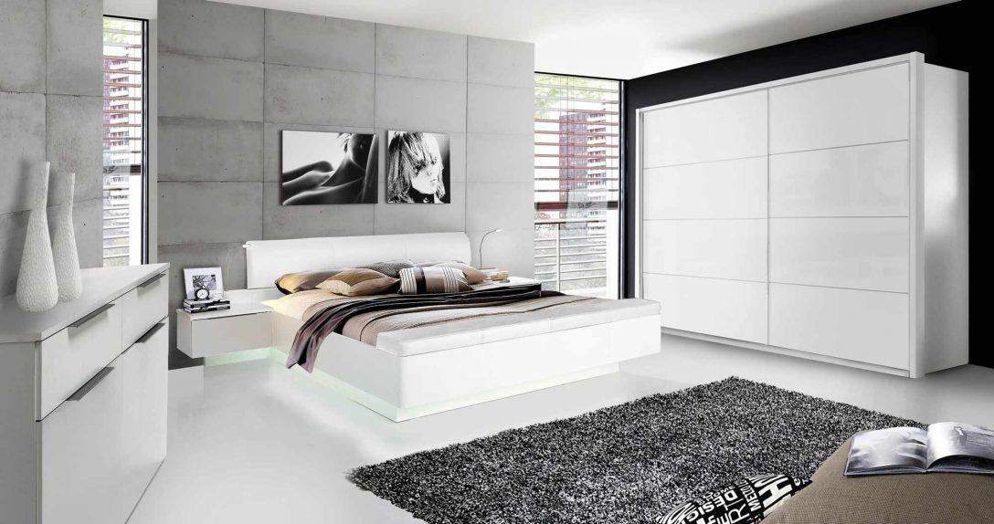 Large Size of Schlafzimmer Komplettangebote 589a5a846342e Deckenlampe Luxus Teppich Stuhl Schrank Set Mit Boxspringbett Deckenleuchte Kommode Weiß Deckenleuchten Stehlampe Schlafzimmer Schlafzimmer Komplettangebote