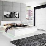 Schlafzimmer Komplettangebote Schlafzimmer Schlafzimmer Komplettangebote 589a5a846342e Deckenlampe Luxus Teppich Stuhl Schrank Set Mit Boxspringbett Deckenleuchte Kommode Weiß Deckenleuchten Stehlampe