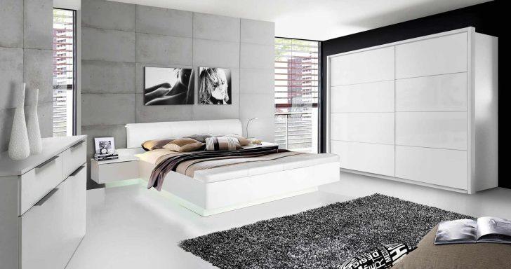 Medium Size of Schlafzimmer Komplettangebote 589a5a846342e Deckenlampe Luxus Teppich Stuhl Schrank Set Mit Boxspringbett Deckenleuchte Kommode Weiß Deckenleuchten Stehlampe Schlafzimmer Schlafzimmer Komplettangebote