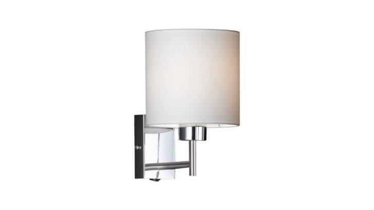 Medium Size of Schlafzimmer Wandlampe Mit Leselampe Wandlampen Ikea Dimmbar Led Design Holz Modern Schalter Wandleuchte Schwenkbar Wohnland Breitwieser Wandtattoo Stuhl Schlafzimmer Schlafzimmer Wandlampe