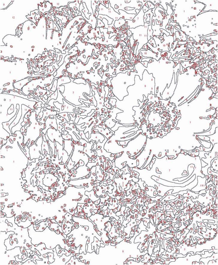 Medium Size of Betten Für übergewichtige Rauch 140x200 Berlin Ottoversand Mit Stauraum Bock Ikea 160x200 Joop 200x220 Kaufen Weiß Schubladen Ruf Fabrikverkauf 180x200 Bett Coole Betten