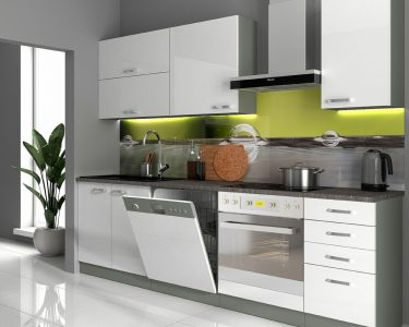 Einzelschränke Küche Küche Einzelschränke Küche Miele Pendelleuchten Arbeitsplatte Anrichte Hängeschränke Theke Abfalleimer Klapptisch Gebrauchte Einbauküche Salamander Kaufen Ikea