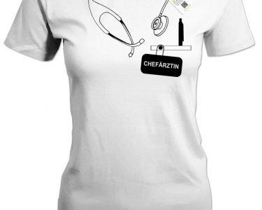 Coole T-shirt Sprüche Küche Unikostme Kostme Verkleidungen Lustige Karneval T Shirts Sprüche Für Die Küche Coole Shirt Wandsprüche Betten Junggesellenabschied T Shirt Wandtattoos