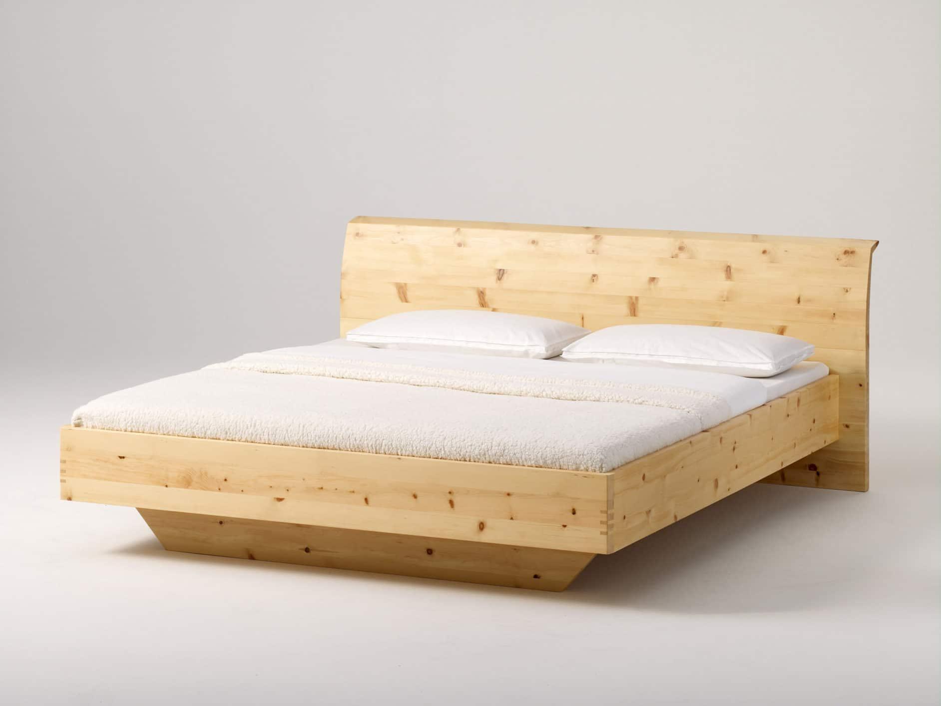 Full Size of Betten Archive Seite 4 Von Kohler Natrlich Einrichten Mädchen Amazon Schramm Kinder Aus Holz Mannheim Bei Ikea Xxl Dico Kaufen 140x200 Gebrauchte Ruf Mit Bett Team 7 Betten